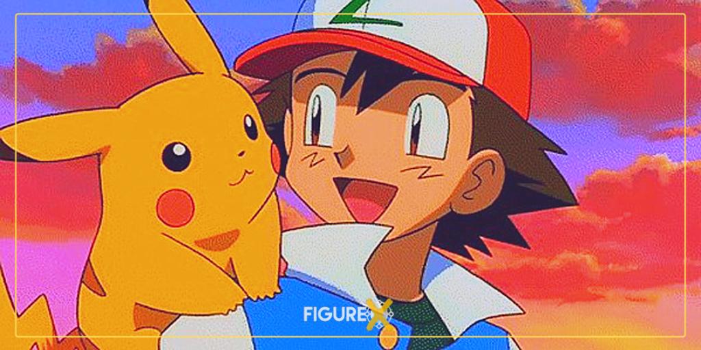 8 1 - Bu Zamana Kadar En Çok Gişe Yapmış Anime Filmleri! - Figurex Anime Önerileri
