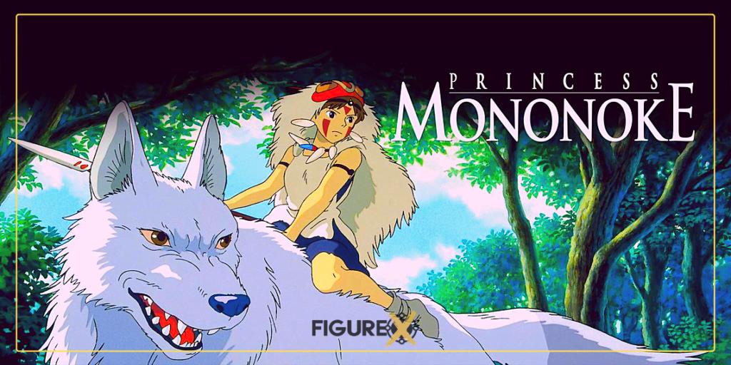 9 1 - Bu Zamana Kadar En Çok Gişe Yapmış Anime Filmleri! - Figurex Anime Önerileri