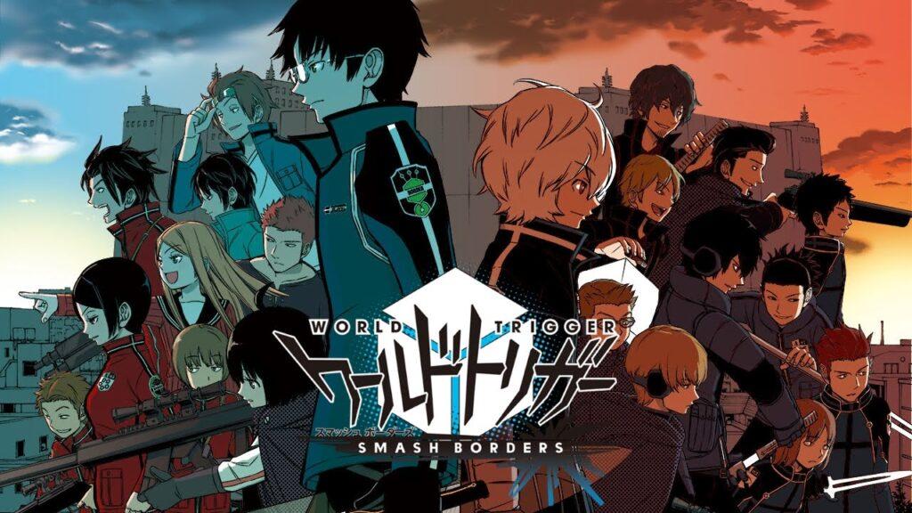 - Bir Kitap Bir Anime - 11 - Figurex Bir Kitap Bir Anime