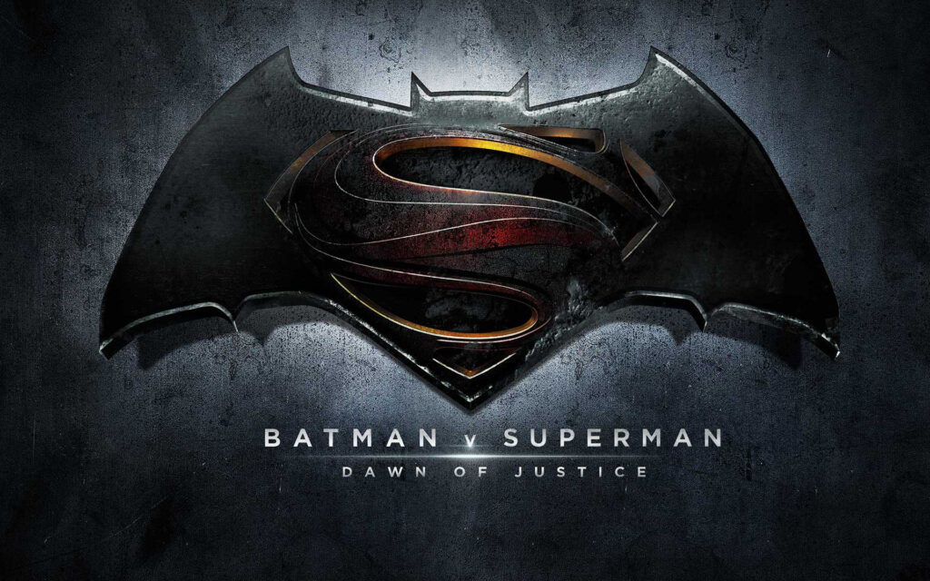 618095 - Justice League vs Zack Snyder - Figurex Film