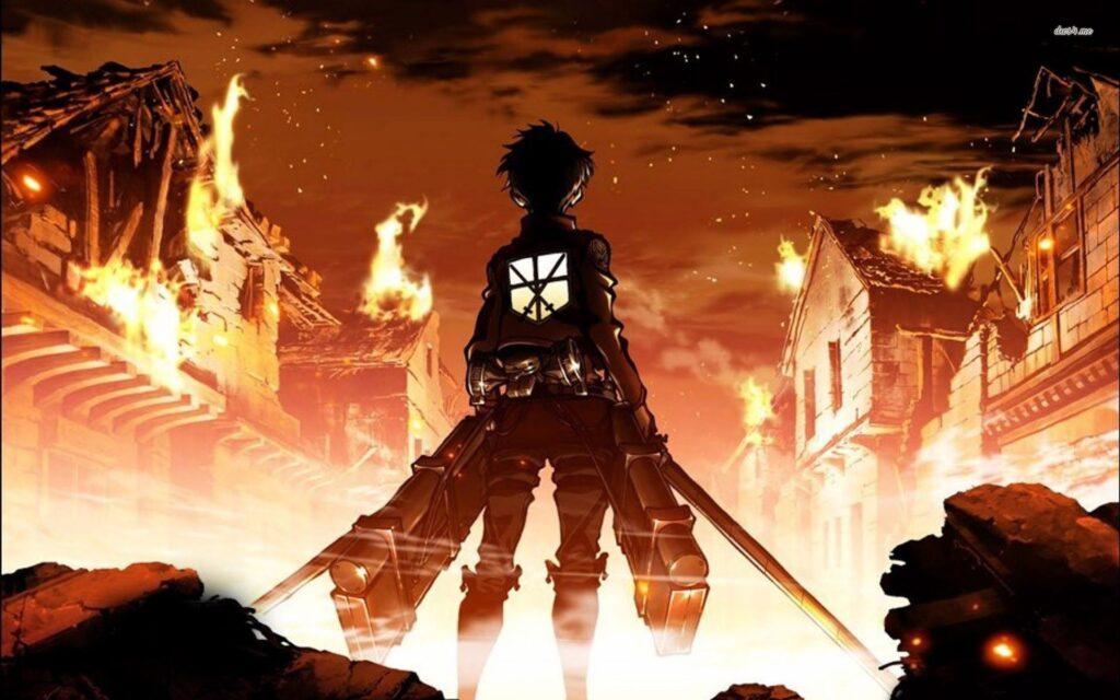 7a0dc24f568b81a39ba1ce797f65d355 - Depresif Animeler Listesi - Figurex Anime Önerileri