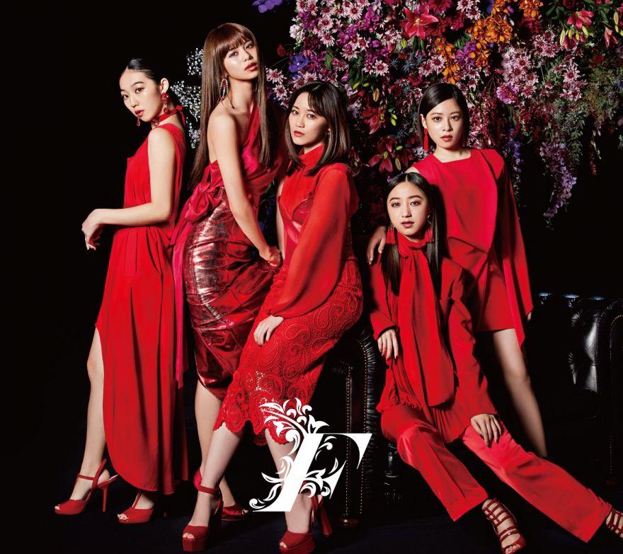 Flower - Sevenler İçin J-pop / J-Rock Önerileri - 2 - Figurex Eğlence