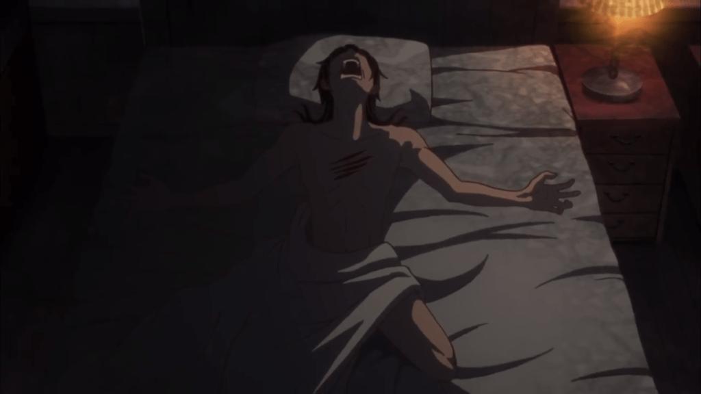 OK6W koKDTOqqqLDbIoPAqq - Bir Kitap Bir Anime - 12 - Figurex Bir Kitap Bir Anime