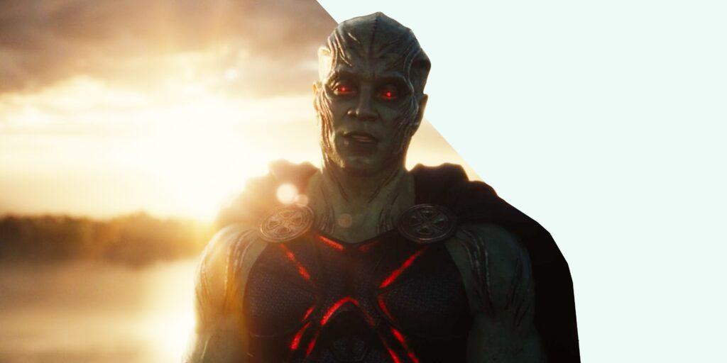indexx 1616085715 - Justice League vs Zack Snyder - Figurex Film