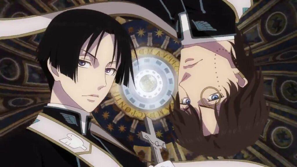 maxresdefault 1 - Bir Kitap Bir Anime - 12 - Figurex Bir Kitap Bir Anime