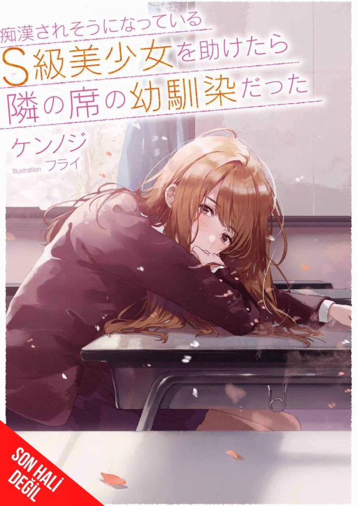10 - Yen Press Kasım 2021 Manga ve Light Novel Listesi Açıkladı! - Figurex Genel