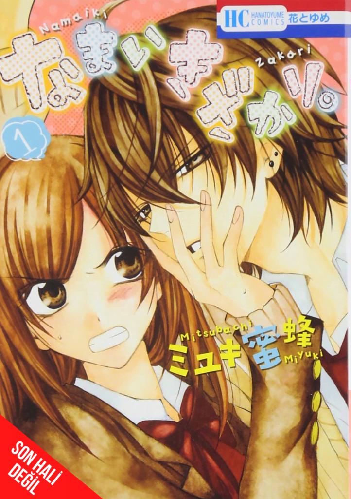 3 - Yen Press Kasım 2021 Manga ve Light Novel Listesi Açıkladı! - Figurex Genel