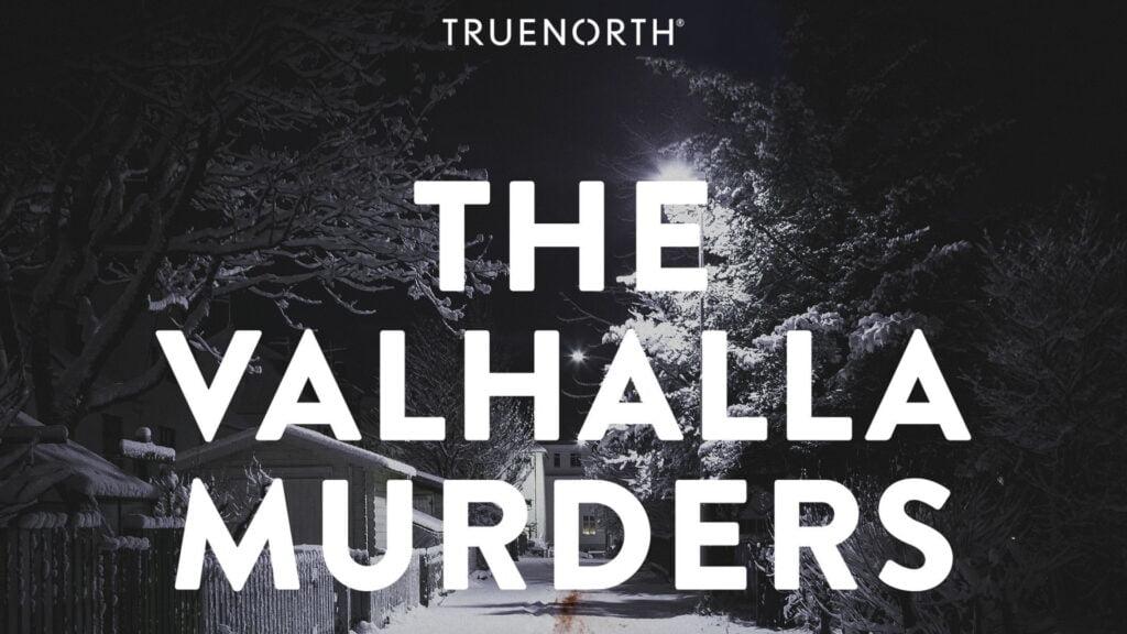 The Valhalla Murder - Netflix'te İzleyebileceğiniz Kısa Diziler - Figurex Genel