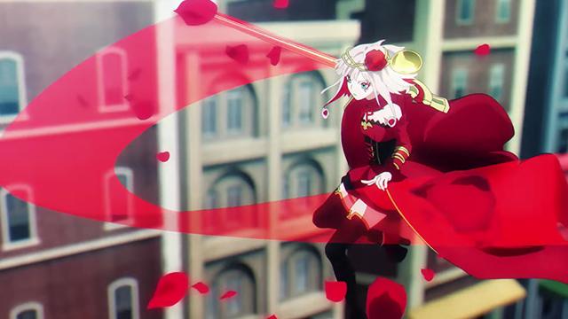 """8a694b288812d5bd7405b4b5179c3ef81624787942 main - MAPPA Ve Madhouse'un Yeni Animesi:""""Takt Op Destiny"""" - Figurex Anime Haber"""