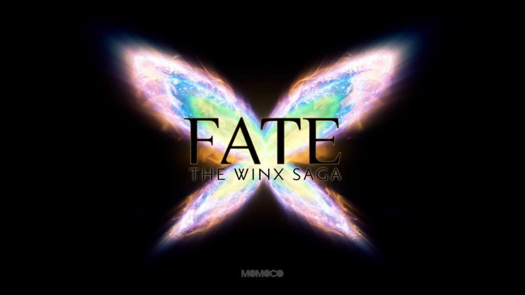 EjFKivYWkAcaLGg - Fate: The Winx Saga Dizi Tanıtım ve İnceleme - Figurex Genel