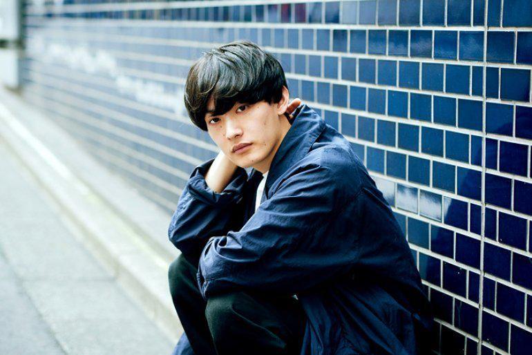 10 Taichi Mukai - Sevenler İçin J-pop / J-rock Önerileri - 4 - Figurex Genel