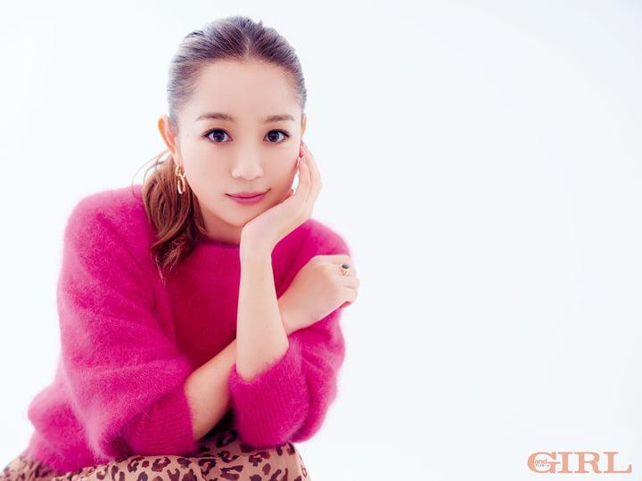 9 Kana Nishino - Sevenler İçin J-pop / J-rock Önerileri - 4 - Figurex Genel