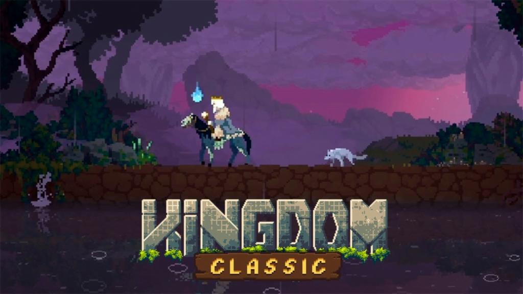 Kingdom 1 - Oyunlarda Taze Kan Arayanlara: Pixel Oyun Önerileri! - Figurex Oyun Önerileri