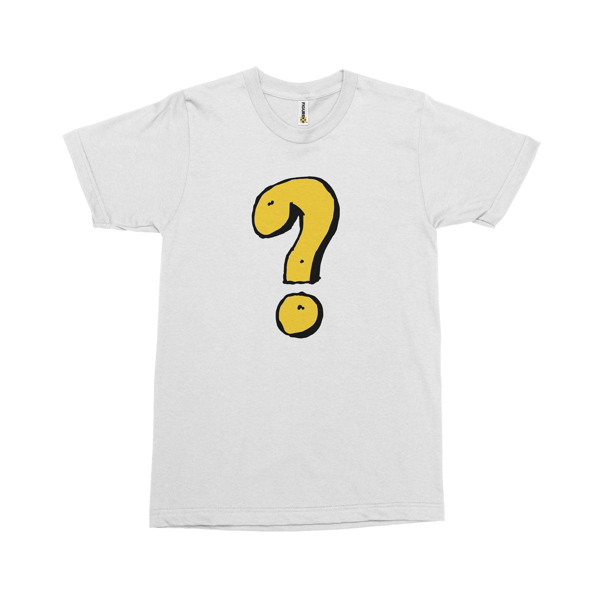 KisiyeOzelBaskiTshirt - Kişiye Özel Tişört Baskı - Kendin Tasarla - Figurex