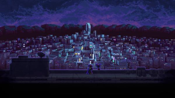 - Oyunlarda Taze Kan Arayanlara: Pixel Oyun Önerileri! - Figurex Oyun Önerileri