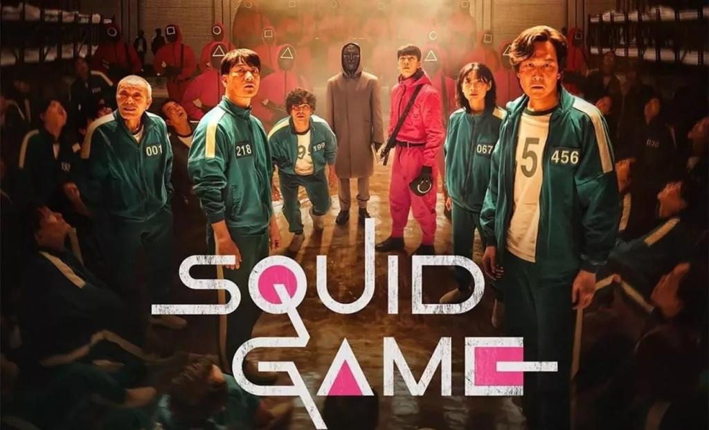resim 2021 10 05 141133 - Squid Game Neden Bu Kadar Popüler Oldu? - Figurex Dizi
