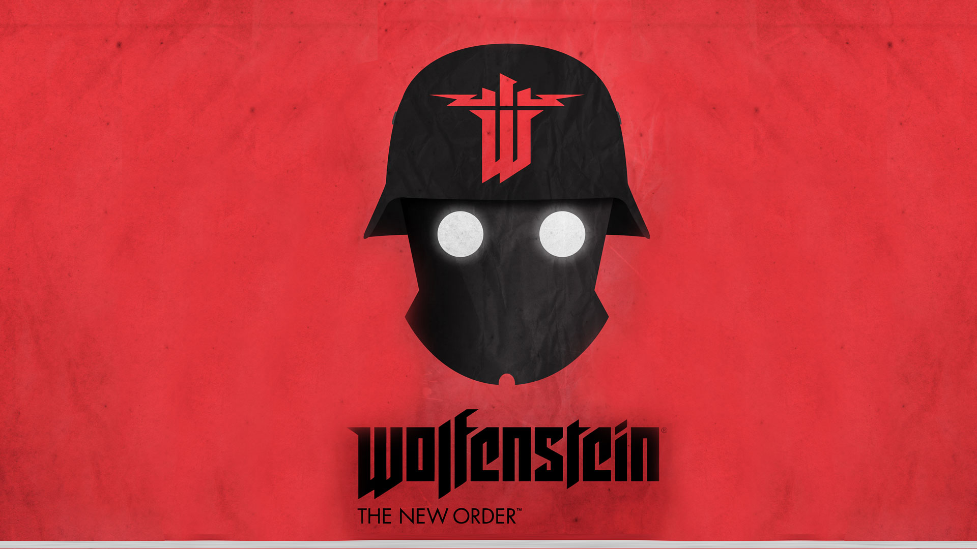 WOLFENSTEİN: THE NEW ORDER İNCELEMESİ
